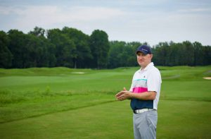 online golf instruction ryan chaney
